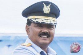 Panglima TNI menargetkan alutsista berbasis digital