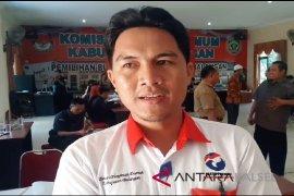 Video - DPD Perindo - Pemilih bijak dan cerdas