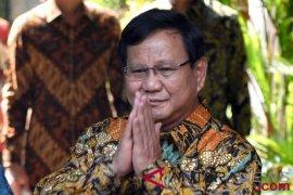 PBNU sampaikan harapan kepada Prabowo-Sandiaga