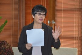 Guru besar IPB: Peternakan berbasis integrasi meningkatkan keuntungan hingga 100 persen