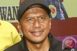 Rahmad Darmawan resmi mundur sebagai pelatih Sriwijaya FC
