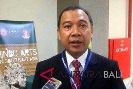 ISI Denpasar targetkan jadi pusat data budaya