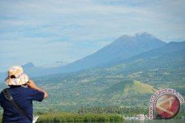 Tiga taman nasional Indonesia resmi masuk daftar biosfer dunia