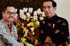 Walkot Bekasi klarifikasi kegagalan silaturahmi tokoh masyarakat
