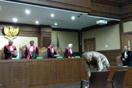 Dokter Bimanesh divonis 3 tahun penjara