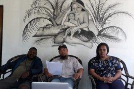 PFW Pertanyakan Proses Hukum Illegal Logging Papua Barat
