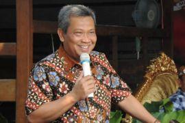 MPR: Pancasila bukan milik perseorangan atau rezim