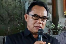 DPRD Bali tolak reklamasi Teluk Benoa