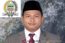 DPRD Kabupaten Bekasi minta Pilkades kondusif