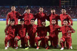 Semen Padang akan jajal kemampuan Timnas U-19