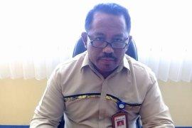 Bulog salurkan rastra di Maluku Tenggara Raya
