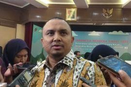 BAKTI targetkan Indonesia merdeka sinyal 2020