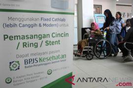 BPJS Kesehatan laporkan warganet terkait pencemaran nama baik
