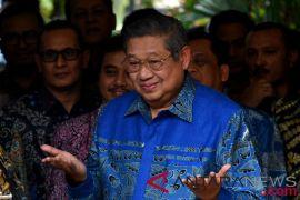 SBY: Pemimpin harus serius tingkatkan taraf hidup rakyat miskin