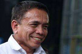 Gubernur Aceh-Bupati Bener Meriah ditetapkan sebagai tersangka suap Dana Otsus Aceh
