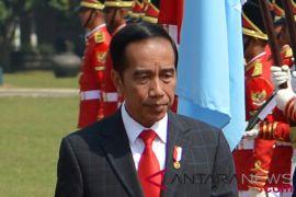 Ketua DPRA berharap Presiden Jokowi buka PKA Ke-7