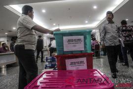 Kepala Polda Maluku Utara bantah tidak netral dalam Pilkada
