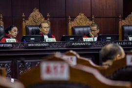 Ahli hukum: Presiden dan wakil presiden harusnya jaga UUD