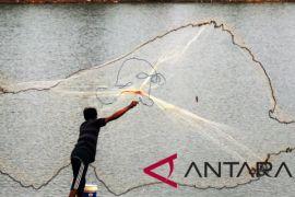 e-Commerce Aruna gandeng 1.701 kelompok nelayan