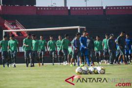 INASGOC rilis 20 pemain timnas U-23 Indonesia