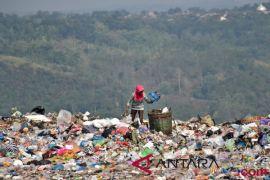 Awas, buang sampah sembarangan di Cirebon bisa dikurung tiga bulan