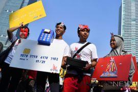BI: 10 juta kartu GPN sudah beredar