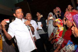 Mensos bantah penaikan anggaran PKH untuk tujuan elektabilitas