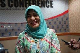 """Ratusan UKM Surabaya Siap Ramaikan """"Mlaku-Mlaku Nang Tunjungan"""""""