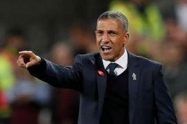 Brighton rekrut kiper Button dari Fulham