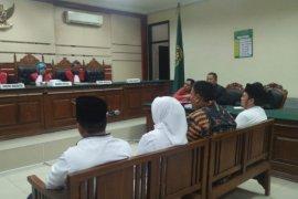 Saksi Pimpinan DPRD Jember: Pengajuan Hibah-Bansos Sesuai Prosedur