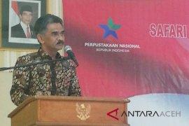 Aceh Utara dan BRI kerja sama bantu Badan Usaha Gampong