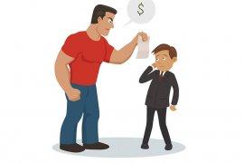 """OJK ingatkan """"debt collector"""" harus punya sertifikasi profesi"""