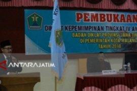 """Plt Wali Kota Malang: Kami tidak Butuh """"Superman"""""""