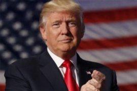 Kebijakan baru Twitter hilangkan 300 ribu pengikut Donald Trump