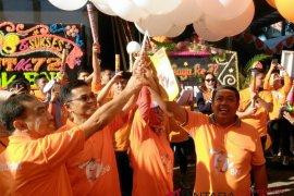 Pemkab Bangka Selatan ajak elit politik sukseskan UN tingkat SMP