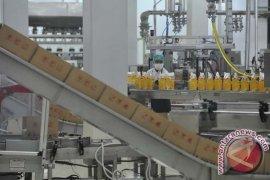 Nilai ekspor Sumut turun 4,46 persen