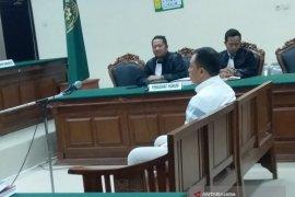 Pimpinan DPRD Jember Jadi Saksi Dugaan Korupsi Hibah dan Bansos