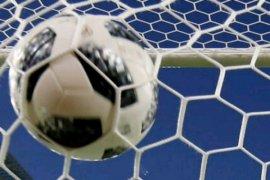 Daftar pencetak gol Piala Dunia 2018