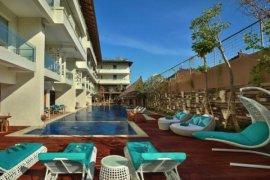 "Jimbaran Bay Beach Resort & Spa hadirkan makanan-minuman ""Aku Cinta Indonesia"" (video)"