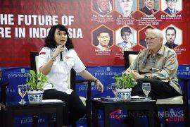 Percepatan pengimplementasian RPP UU Keswa tingkatkan kesadaran masyarakat terhadap ODGJ
