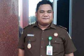 Wakil Ketua DPRD Jember Diperiksa Kejati Jatim Terkait Korupsi Hibah Ternak
