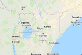 Kenya Lakukan Perburuan Global Gembong Narkotika