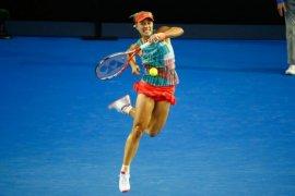 Angelique Kerber akan hadapi Sharapova di babak kedua Mallorca Open