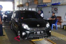 Kesadaran pemilik kendaraan untuk uji KIR rendah