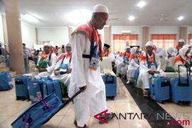 36 perusahaan jasa boga siap layani jemaah di Mekkah