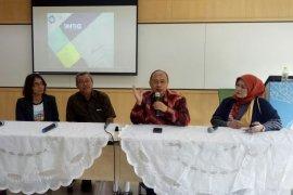 SBM ITB gelar program pembelajaran lintas budaya