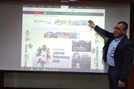 Pemkab Tapin hadirkan portal berita www.tamasanews.com