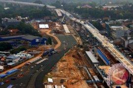 MRT akan siap uji coba akhir Februari