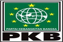 PKB Maluku siapkan kader di Pilkada Kabupaten SBT