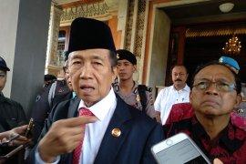Gubernur Bali minta Koster rajin temui rakyat